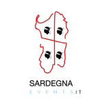 logo sardegnaEvents.it