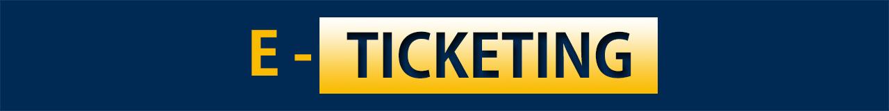e-ticketing-logo-large