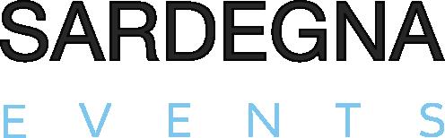 Logo RomaEvents