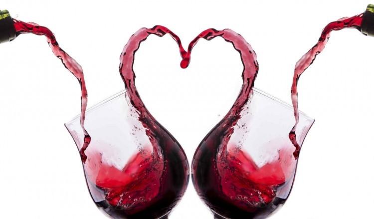 i-vini-rossi-sono-amici-dell'amore