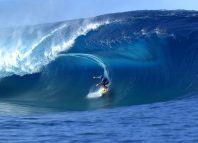 surf sardegna