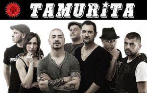 tamurita