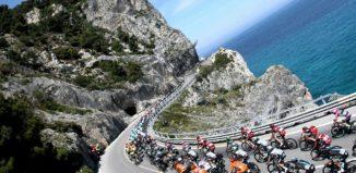 Giro-dItalia-2017