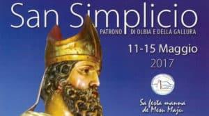 festa-san-simplicio-olbia-manifesto-2017