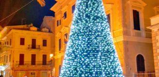 @cipito67-Natale